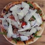 kilina-exotique-nourriture-pizza-pizzeria-bouaye