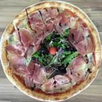 pizza-raclette-bouaye-pornic-44