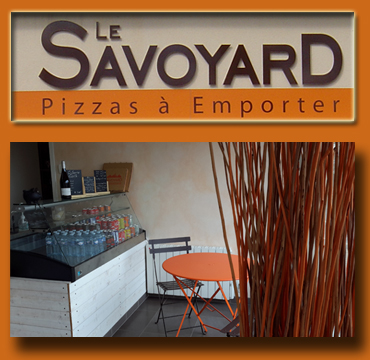 pizzeria le savoyard bouaye pr s de nantes. Black Bedroom Furniture Sets. Home Design Ideas