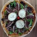 pizzeria-restaurant-bon-rapide-loire-atlantique