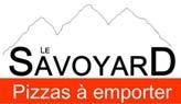 Pizzeria le savoyard à Bouaye