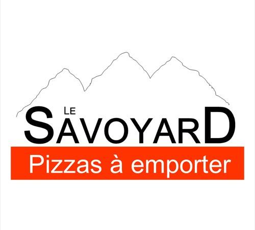 pizza enfant pizzeria le savoyard à Bouaye route de Pornic